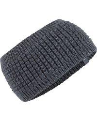 Icebreaker - Affinity Headband - Lyst