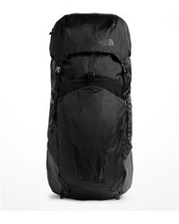 The North Face Griffin 75 Pack - Black