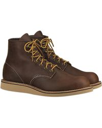 Red Wing - Red Wing Heritage 2950 Rover Boot - Lyst