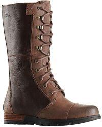 Sorel - Major Maverick Boot - Lyst