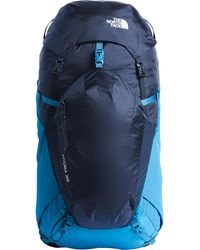 The North Face - Hydra 26 Pack - Lyst