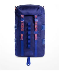 The North Face - Lineage 37l Ruck - Lyst
