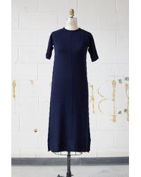 M.Patmos - Montague Dress - Lyst