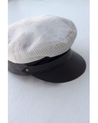 Lola Hats - Corto Maltese - Lyst