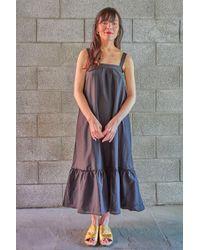 M.Patmos Sunshine Dress - Multicolor