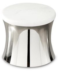 Tom Dixon Royalty Scented Candle - Multicolor