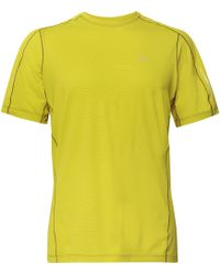 Arc'teryx - Motus Slim-fit Phasic Sl T-shirt - Lyst