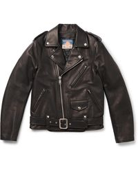 Blackmeans Jackets For Men Up To 80 Off At Lyst Co Uk