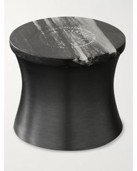 Tom Dixon Alchemy Scented Candle - Black