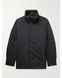 Veilance Euler Gore-tex Infinium Jacket - Black