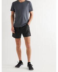 2XU Motion Panelled Shell Shorts - Black