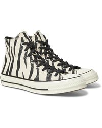 onitsuka tiger mexico 66 black blue zebra club zip