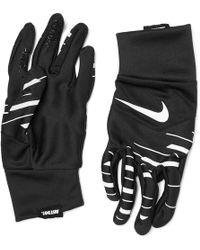 Nike - 360 Flash Training Gloves - Lyst