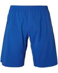 adidas Originals - 4krft 2-in-1 Climalite Shorts - Lyst