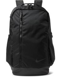 Nike Vapor Power 2.0 Shell Backpack - Black