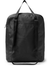 Arc'teryx - Seque Shell Tote Bag - Lyst