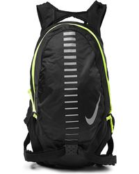 Nike - Commuter Ripstop Backpack - Lyst
