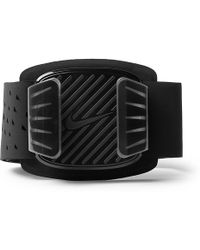 Nike - Universal Phone Arm Band - Lyst