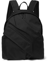 Raf Simons - Eastpak Canvas Backpack - Lyst