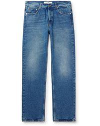 Séfr Jeans - Blue