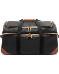 Mulberry - Albany Duffle - Lyst