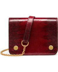 Lyst - Mulberry Clifton - Women s Mulberry Clifton Bags 4758afc5db676