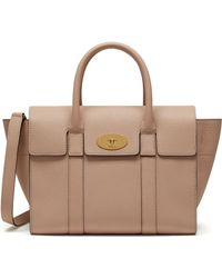 Mulberry - Small New Bayswater - Lyst