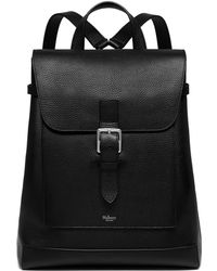 Mulberry - Chiltern Backpack - Lyst
