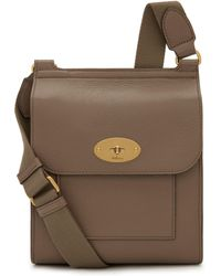 Mulberry - Small Antony - Lyst
