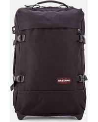 Eastpak - Travel Tranverz S Suitcase - Lyst