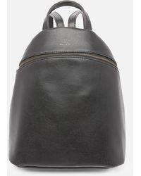 Matt & Nat Vintage Collection Aries Backpack - Black