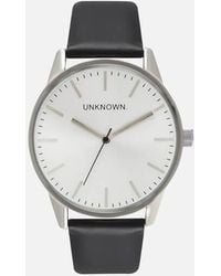 Unknown - The Classic Watch - Lyst