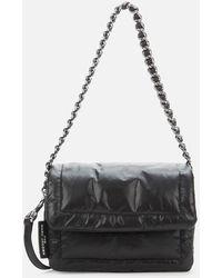 Marc Jacobs - The Mini Pillow Bag - Lyst