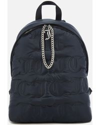 Juicy Couture - Delta Backpack - Lyst