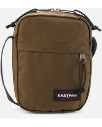 Eastpak The One Cross Body Bag - Green