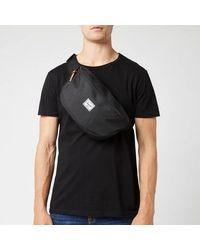 Herschel Supply Co. Sixteen Cross Body Bag - Black