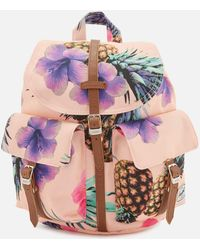 Herschel Supply Co. - Dawson Extra Small Backpack - Lyst