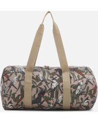 Herschel Supply Co. - Packable Duffle Bag - Lyst