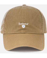Barbour Cascade Sports Cap - Multicolour
