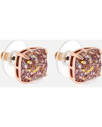 Kate Spade Kate Spade Earrings - Multicolour