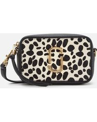Marc Jacobs - The Softshot 17 - Lyst