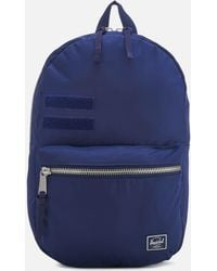 Herschel Supply Co. - Lawson Backpack - Lyst