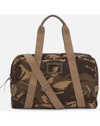 Cambridge Satchel Company Weekend Bag - Green