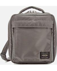 Porter - Tanker Shoulder Bag - Lyst