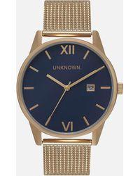 Unknown - The Dandy Watch - Lyst