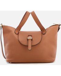 meli melo - Thela Medium Tote Bag - Lyst