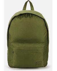 Herschel Supply Co. Classic Light Backpack - Green