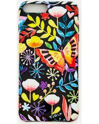 Furla - High Tech Iphone 6/7 Plus Ca - Lyst