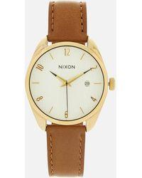 Nixon - The Arrow Watch - Lyst