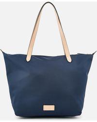 Radley - Pocket Essentials Large Ziptop Tote Bag - Lyst